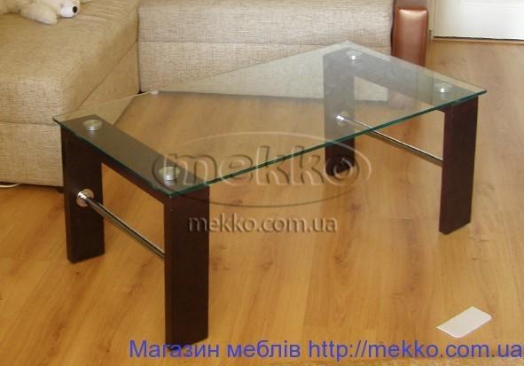 Сделать своими руками стеклянный стол 529